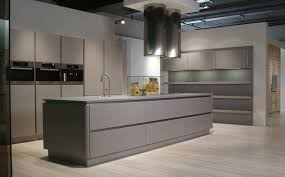 German Home Decor German Kitchen Design German Kitchen Design And Compact Kitchen