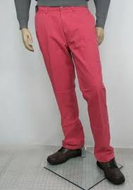kenneth cole reaction faille flat front men u0027s navy dress pants