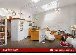 Life In A Studio Apartment by Moby Sells Crazy Small Apartment For Crazy Big Profit Tmz Com