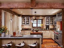 country kitchen furniture stores 108 best roughing it s interior design images on