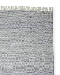 Woven Plastic Outdoor Rugs by Seaview Outdoor Rug Serena U0026 Lily
