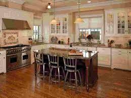 kitchen 4 modern kitchen designs with islands kitchen island