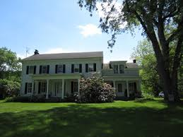 upstate new york residential and commercial real estate for sale
