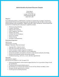 Receptionist Job Description For Resume by Best 25 Medical Administrative Assistant Ideas On Pinterest