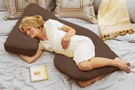 Most Comfortable Pillow In The World The 20 Greatest Pillows Of All Time Gallery Worldwideinterweb