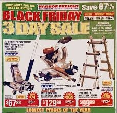 home depot black friday 2014 floor jack harbor freight black friday 2016 ad scans buyvia
