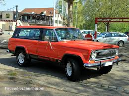 jeep cherokee chief for sale craigslist 1977 jeep cherokee news reviews msrp ratings with amazing images
