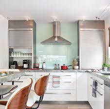 tendances cuisine 2015 planchers armoires dosserets découvrez les nouvelles tendances