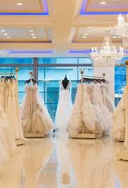Wedding Dress Shop Norwich Wedding Dress Shop Jennie Cross Brides Is Closing Down