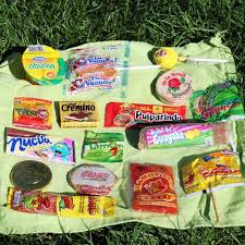 where to buy mexican candy 45 best mexican candy images on mexican candy