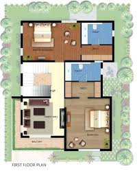 home design plan pictures house design with floor plan home design plans floor plans house