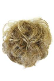 human hair wiglets for thinning hair extensions and wiglets the hair lady