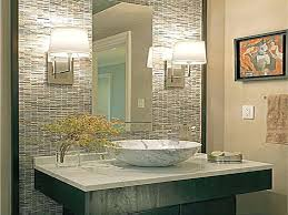 Powder Room Decor Cool Powder Room Decor Inspiring Powder Room Decorating Tips For