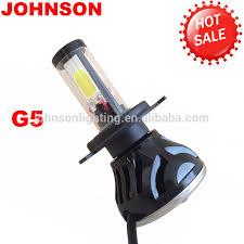 h3 halogen bulb 6v 35w h3 halogen bulb 6v 35w suppliers and