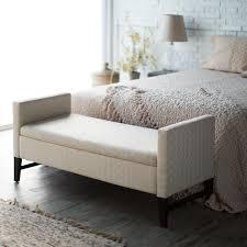 surprising white fluffy rug ikea kitchen ustool us