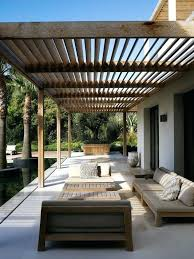 Pergola Plans Designs by Modern Pergola Plans Designs Modern Pergola Plans Diy Modern