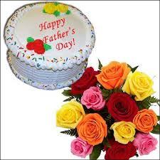 send gifts for father to hyderabad guntur vijayawada vizag