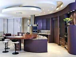 small modern kitchen ideas small modern cabinet medium size of kitchen kitchen cabinet doors