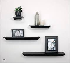 Small Bathroom Wall Shelves Small Bathroom Wall Shelf Cursosfpo Info