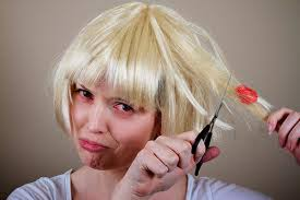 rinsing hair with coke 25 practical uses for coca cola proof it should not be in human
