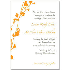 wedding brunch invitation wording brunch invitation wording as well as medium size of wedding