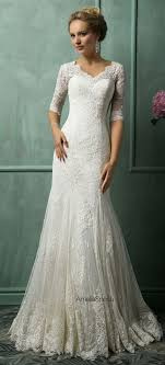 wedding dresses ireland the 5 reasons tourists wedding dresses ireland lace wedding