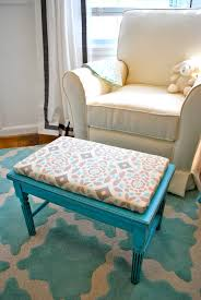 Pottery Barn Rugs Outlet by Bedroom Cool Blue Bunk Bed By Pottery Barn Teens Furniture Plus