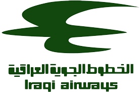 iraqi airways wikipedia