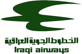 iraqi airways wikipedia