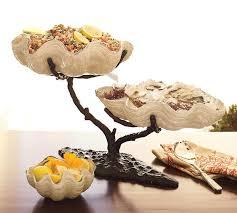unique serving platters 106 best sea ceramics images on ceramic ceramic