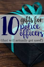 best 25 police officer gifts ideas on pinterest police gifts