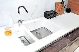 Corian Repairs Corian Kitchen Sink U2013 Meetly Co