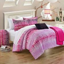 Northern Lights Comforters Levtex Home Nova Neta Reversible Quilt Set In Pink Little Girls