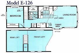 park models chariot eagle west e 126 blue diamond home u0026 rv