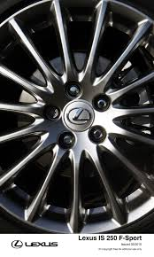 lexus isf common problems 2006 car problem list and warning lexus is 250 lexus is 250c