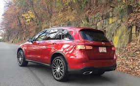 mercedes benz jeep 2015 price mercedes benz glc compact suv imported into india for homologation