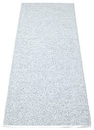 Grey Runner Rug Grey Runner Rug Charming Grey Runner Rug Grey Runner Rugs