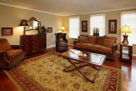 Rug For Living Room by Fascinating Living Room Rug Model About Small Home Remodel Ideas