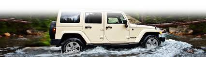 used jeep rubicon sale used jeep wrangler cars for sale autotrader