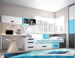 etagere murale chambre etagere murale chambre ado home design nouveau et amélioré