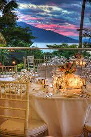 wedding venues on island whitsundays weddings daydream island resort and spa