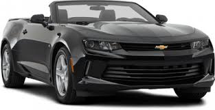 chevy black friday sales chevy dealership decatur il new chevy cars trucks u0026 service