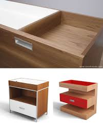 Modern Changing Table Maplensa Modern Changing Table From Miguel