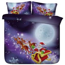 online get cheap christmas bed sets aliexpress com alibaba group