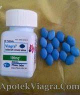 jual viagra asli obat kuat viagra viagra pil biru
