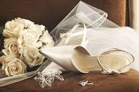 wedding shoes kenya bulk wholesale shoes kenya world shoe liquidator