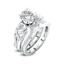 bridal sets uk wedding rings cheap bridal sets s s wedding ring bridal sets uk