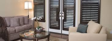 plantation shutters in spring texas shutter fashions of houston
