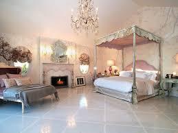Moroccan Mystique Feature Wall Contemporary Bedroom by 25 Luxury French Provincial Bedrooms Design Ideas Designing Idea