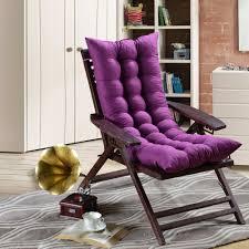 Rocking Chair Cushion Sets Online Get Cheap Foam Chair Cushion Aliexpress Com Alibaba Group